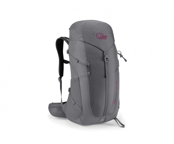 Airzone Trail ND 32 iron grey/IG batoh
