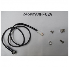 Speed Sensor for Yamaha Drive Unit L=700mm w/Bolt