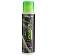 Down Wash Concentrate OWP