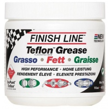 Teflon Grease 450g vazelína