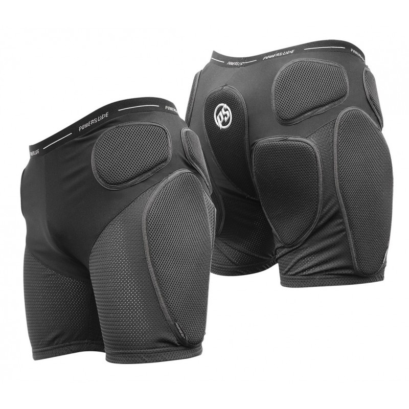 Protective Short Standard