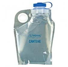 Nalgene Cantenes Wide Mouth 3l