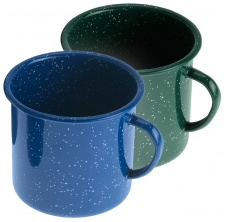 Cup; 355ml