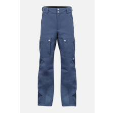 Kalhoty Black Crows Corpus Insulated Stretch Pant