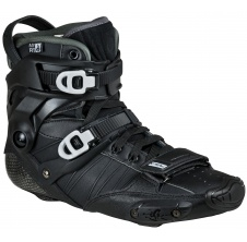 HC Evo Pro Boot Only