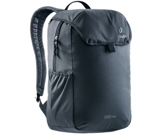 Vista Chap 16l Black