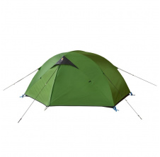 OUTLET - Stan Wild Country Foehn 2