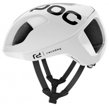 Ventral Spin Hydrogen White Raceday