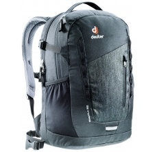 StepOut 22 l Dresscode-Black