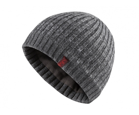 Elevation Beanie graphene/gargoyle/GG One Size čepice