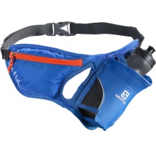 Hydro 45 belt blue/orange
