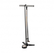 BLACKBURN Core Pro Floor Pump