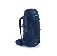 Axiom 5 Manaslu ND 55:65 blue print/BP batoh