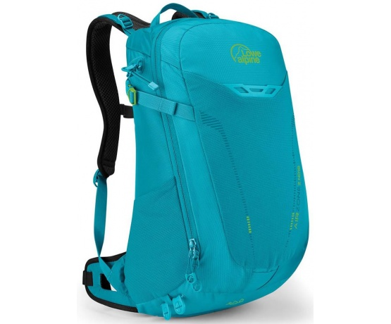 AirZone Z ND 18 l Dawn Blue