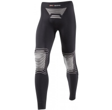 Energizer MK2 Pants Long Men Black/White