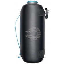 Expedition 8 L Chasm Black