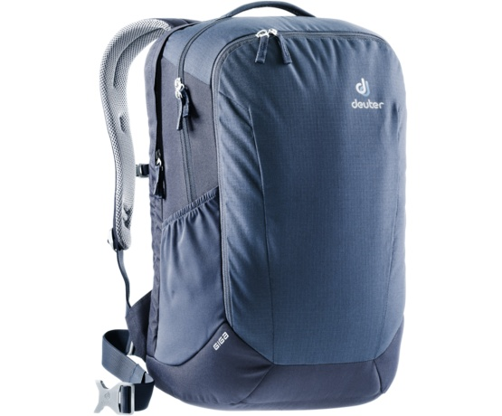 Gigant 32 l Midnight-Navy