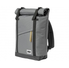 Stockholm Backpack Quiet