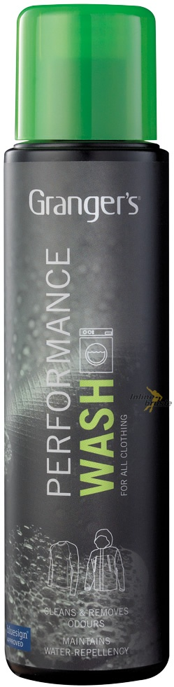 Performance Wash 1000 ml