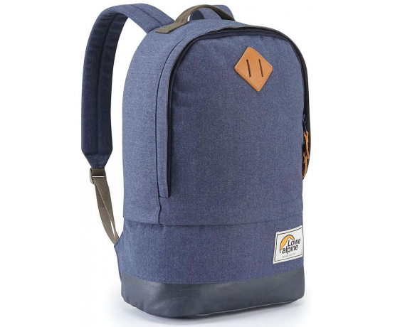 Guide 25 l Twilight