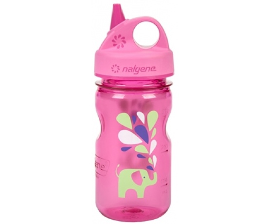 Grip´n Gulp 350ml