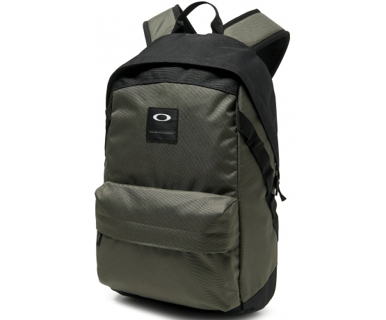 Holbrook 20L Backpack Dark Bush