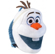 Disney Toddler Backpack Olaf 2l