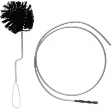 Reservoir Brush kit