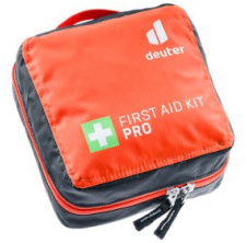 First Aid Kit Pro (3970221)