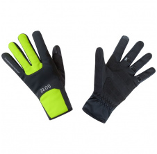 GORE M WS Thermo Gloves