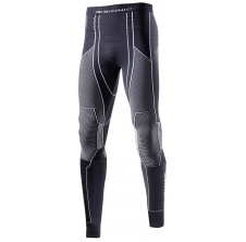 Moto Energizer Summerlight Pants Long Charcoal/Pearl Grey