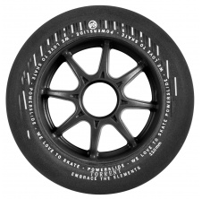 Torrent Rain 125mm/84A-70A, 6pck