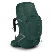AETHER PLUS 85 axo green