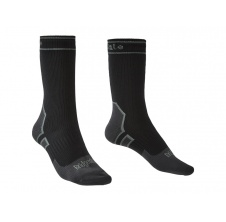 Storm Sock LW Boot black/845