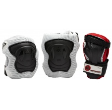 Performance Men´s Pad Set