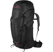 Creon Crest 65l Black