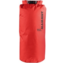 Drybag 15l Light Poppy