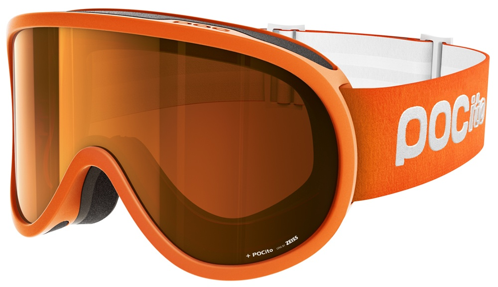 POCito Retina Zink Orange