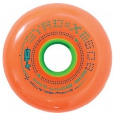 XG 72mm/88A Orange, 1pck