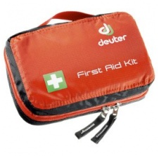 First Aid Kit (3943116)