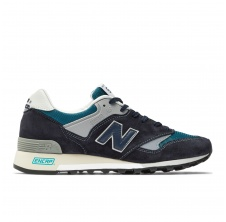 obuv new balance M577ORC - Made in UK