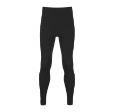 OUTLET - Termoprádlo Ortovox Merino Competition Long Pants