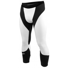 Layer Cut Suit Bottom Uranium Black/Hydrogen White