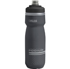 Podium Chill 0,62l Black