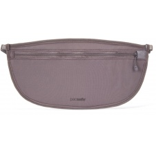 kapsa COVERSAFE S100 WAIST POUCH mauve shadow