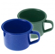 Cup; 118ml
