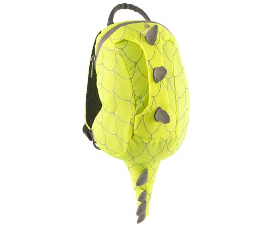 Hi-Vis Kids ActionPak Yellow 3l