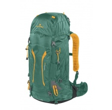 Finisterre 48l Green