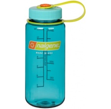 Wide Mouth 500ml