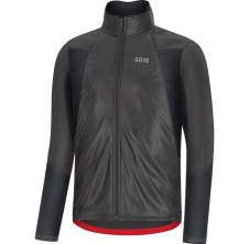 GORE C5 GTX Infinium Soft Lined Thermo Jacket